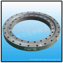 Turbine Slew Bearing for Solar Energy 131.20.800