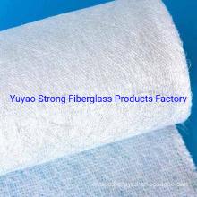 Fiberglass Stitched Mat 450 for Composite