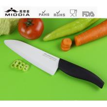 Нож лезвие керамические шеф-повар кухни инструмент