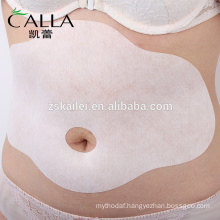 New Product 100% Natural Herbs Sleep Slimming Patch