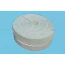 Пыленепроницаемая лента хорошего качества с резиновым покрытием