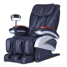 RK2106GZ massage chair beauty salon