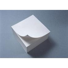 100% Древесная целлюлоза 75 г 75 г 80 г Бумага копировальной бумаги A4