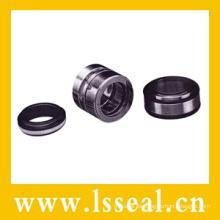 China Golden Supplier Kompressor Dichtung HF150 für Automobil Klimaanlage