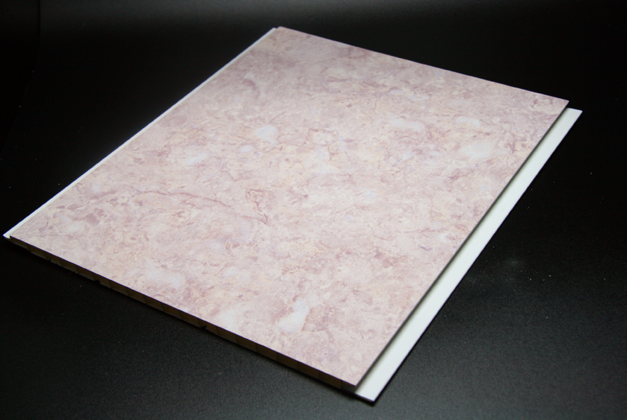 hot stamping ceiling panels
