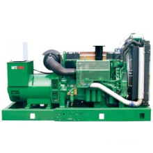250kw Silent Diesel Generator, Electricity Generator Prices Made in China
