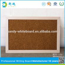 china memo board for decoration