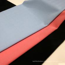 Fashion Polyester Fabrics for Garment