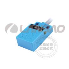 Sensor de Comutação de Proximidade Indutiva (LE10SN08D DC3)