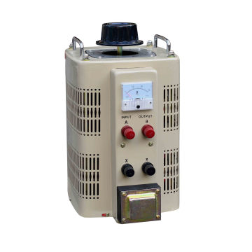 Tdgc2/Tsgc2 Contact Voltage Regulator