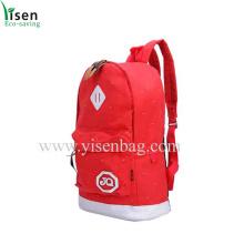 Hot School Backpack for Girl (YSBP00-0025)