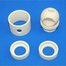 Yttriumstabilisiertes Zirkonoxid-Keramikkugelventil
