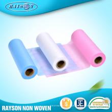Loja on-line China Pp Higiene Material médico não-tecido