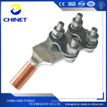 Swg Type Threaded Pipe Transformer Clamp