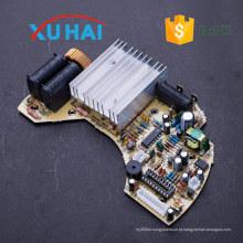 China Alta qualidade de indução de alta indução bobina PCBA