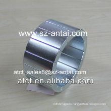 N52 magnet motor free energy