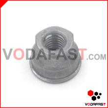 Metal Lock Nuts Hot DIP galvanizado