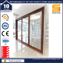 Aluminium Sliding Glass Door Front Door Designs