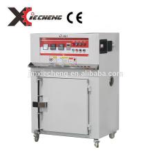 hopper plastic dryer for injection machineplastic granules dryer machine