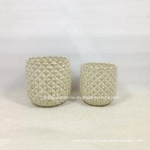 OEM Service heißer Verkauf Keramik Vase
