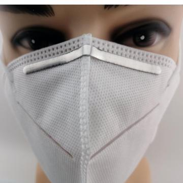Anti-Virus-N95-Gesichtsmaske