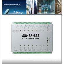 Relais de levage, système de contrôle de levage, contrôleur d'ascenseur prix BF-333