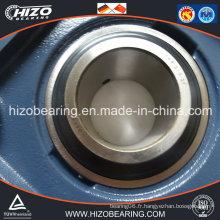 Fabricant de roulement d'origine China Bearing Bearing (UCFU312 / 313/314/315/316/317/318)