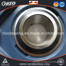 Fabricante original do rolamento da China do rolamento do bloco do descanso da inserção (UCFU312 / 313/314/315/316/317/318)