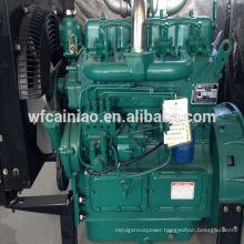 4105 weichai ricardo 4-cylinder diesel engine for sale