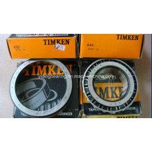 High Quality USA Timken Bearing 572/575 Tapered Roller Bearing