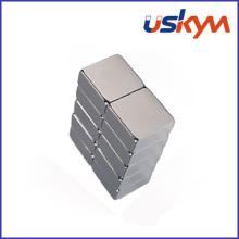 N35 Block Magnet NdFeB (F-003)