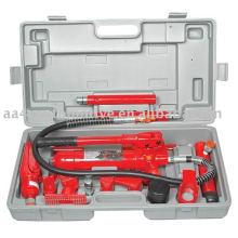 AA4C 2T Hydraulic FLOOR JACK