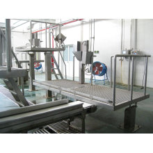 Dehiding Machine of Pig Slaughter Line for Pig Slaughter House Hot Selling New