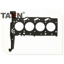 Iron Seal Gasket for Movdeo 2.0L 2.2L