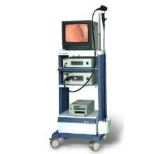 Endoscope électronique gastro-intestinal supérieur PE-98