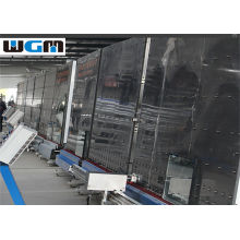 2500mm Automatic Insulating Glass Sealant Sealing Line