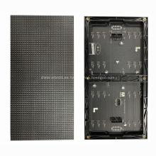 Anuncios de interior de pantalla LED para interiores P5
