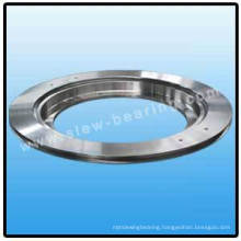light series slewing bearing High Quality Slewing Bearing
