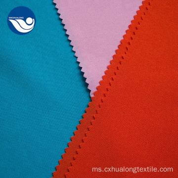 Fabric Matt Mini 300D Polyester