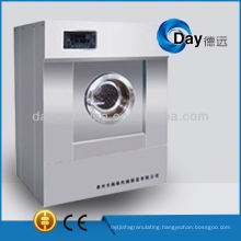 CE home dry cleaning equipment