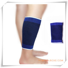 Werbegeschenk für Bein Protektor/Kneelet (HW-S8)