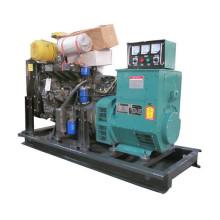40KW offene Dieselaggregat