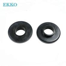 Auto Rubber Parts Suspension Shock Mount Strut Bearing for Mazda MX-3 DEMIO F1CZ18198DA B01C-34-380