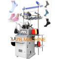 normale Socken, Sportsocken, gebrauchte Socken Strickmaschinen Verkauf