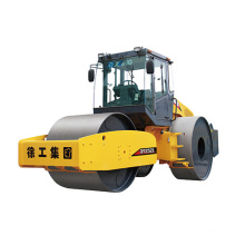XCMG 15tons Three Drum Static Road Roller Compactor