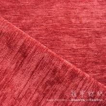 Акрила и полиэстера синель диван ткань