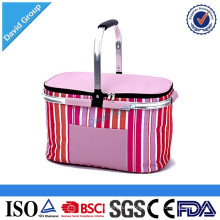 Wholesale High Quality Lunch Cooler Bag With Low Cost