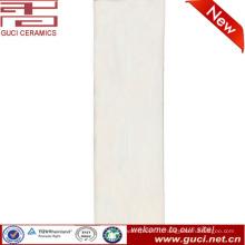 горячая распродажа бренды керамической плитки прекращено пол плитка дизайн