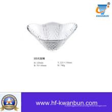 Copa de vidro de alta qualidade com bom preço Kitchenware Kb-Hn01229