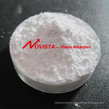 ADEKA FP2200 halogen-free flame retardant for PP polypropylene